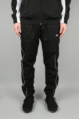 Resort Corps EMBROIDERED DRAWSTRING SWEATPANTS (RESUVRC-B07)