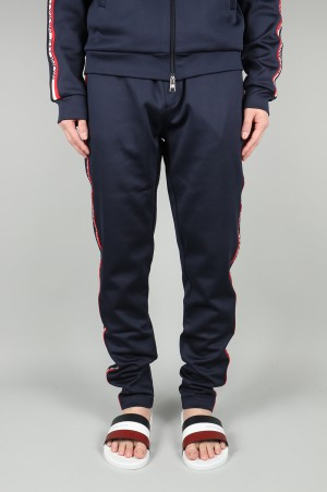 Moncler TROUSERS(87034)