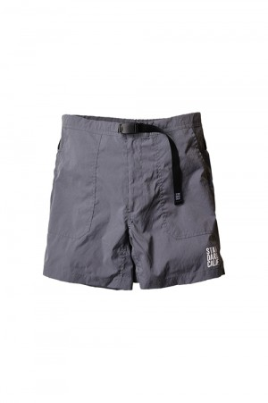 Standard California SD COOLMAX STRETCH EASY SHORTS