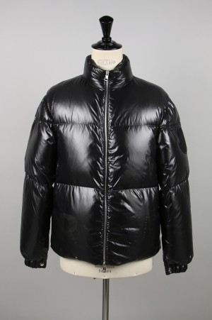 Moncler FRIESIAN-BLACK- (41963-55-68950)